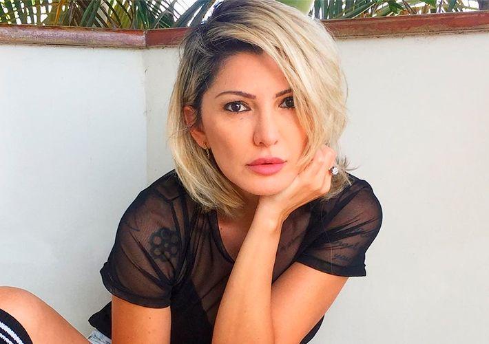 Antonia Fontenelle critica Guedes por boato sobre corte de verba federal para escolas de samba, mas repasse não existe 2