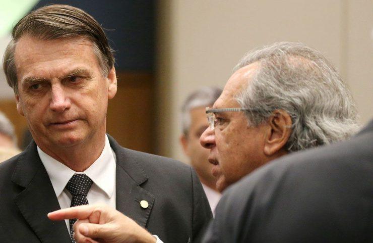 Antonia Fontenelle critica Guedes por boato sobre corte de verba federal para escolas de samba, mas repasse não existe 1