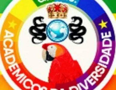 Contra conservadorismo, escola do Rio estreia no Carnaval defendendo a diversidade 5