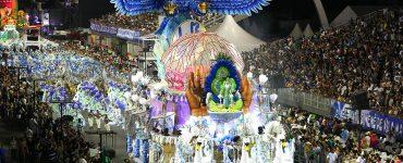 Crefisa injeta dinheiro no Carnaval do Acesso paulista 4