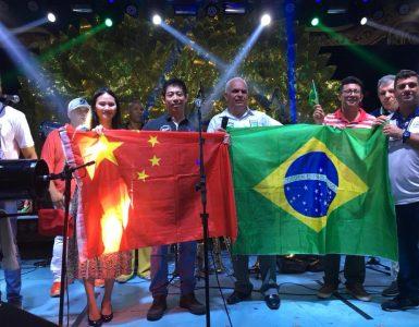 Com China, Vila Maria terá três 'enredos CEP' seguidos 5