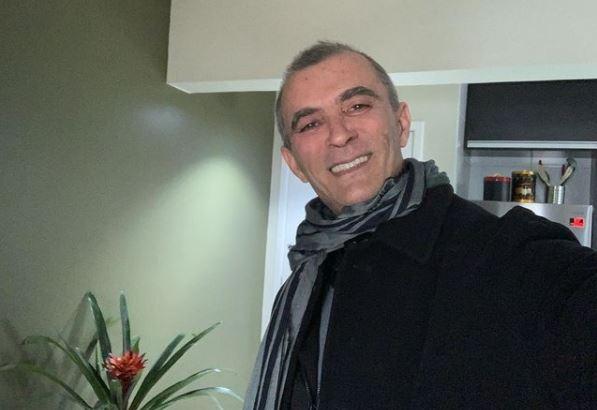 Paulo Barros, Paraíso do Tuiuti. Gaviões da Fiel